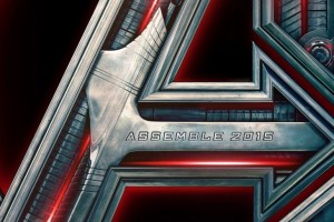 kinopoisk.ru-Avengers_3A-Age-of-Ultron-2502010