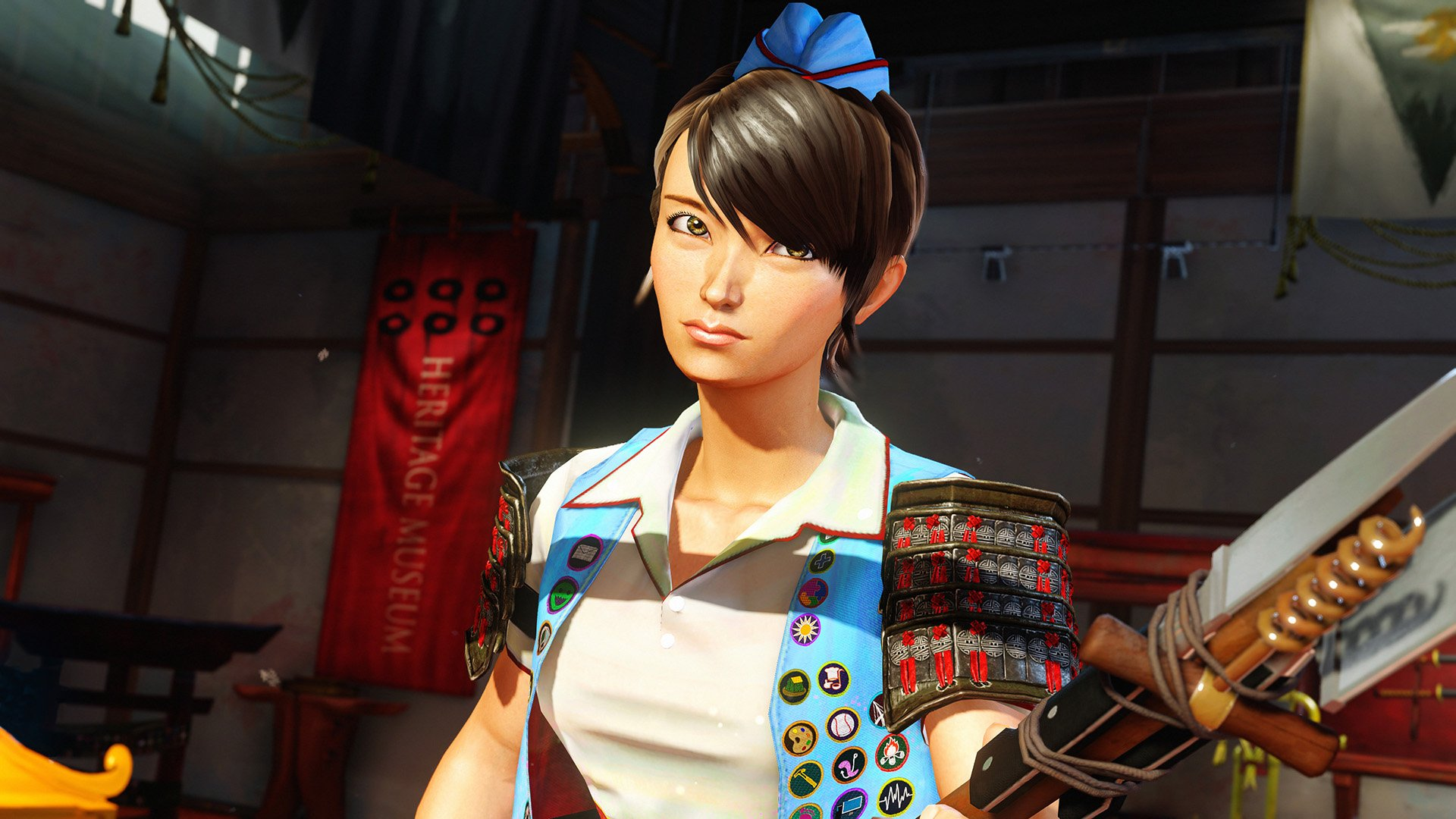 sunset-overdrive-4kim-jpg