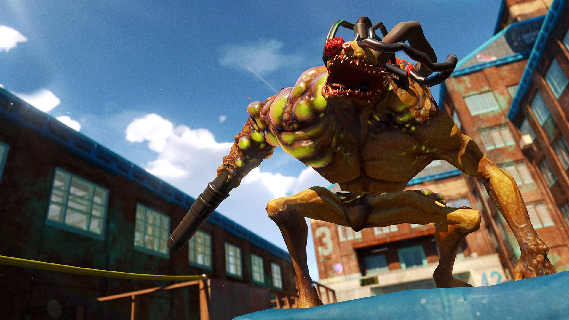 sunset-overdrive-blower-OD-jpg