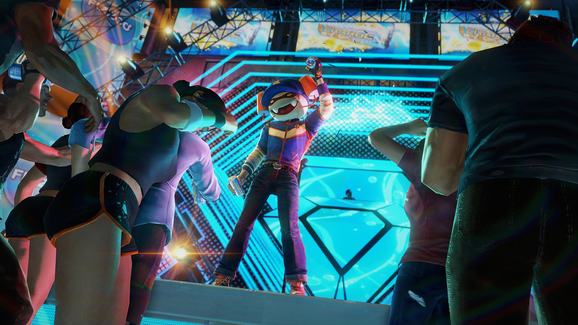 sunset-overdrive-cinematic-horror-night-fizzie-jpg