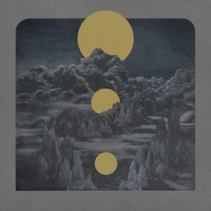yob-clearing-the-path-to-ascend