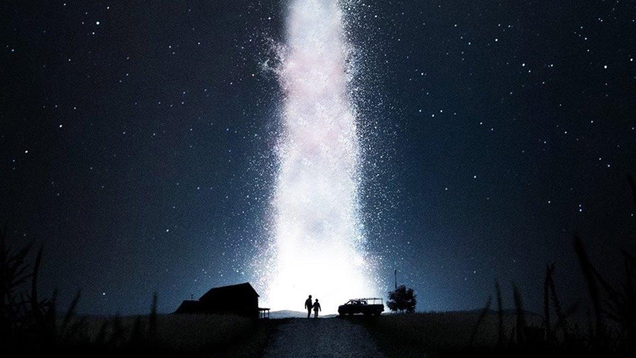 20823568_interstellar_051614_1280
