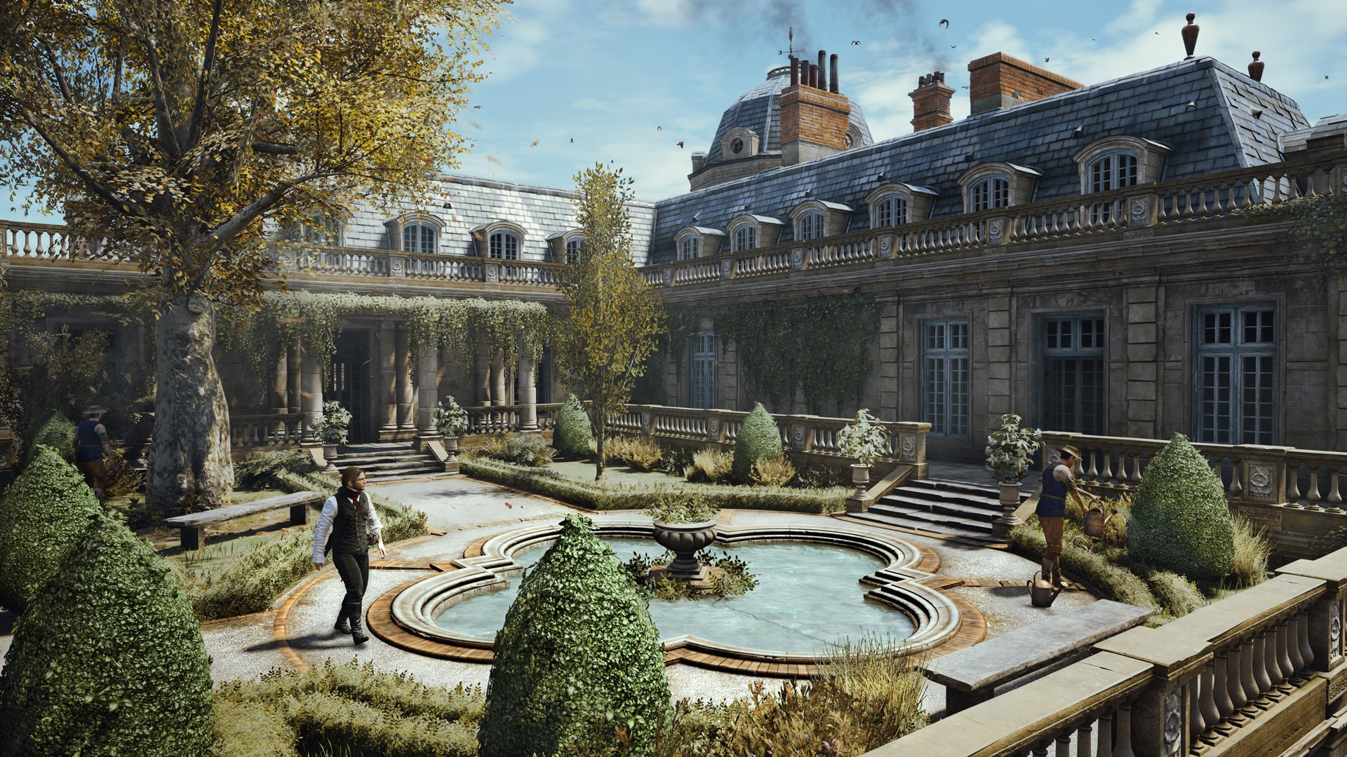 Assassins-Creed-Unity10-06-15