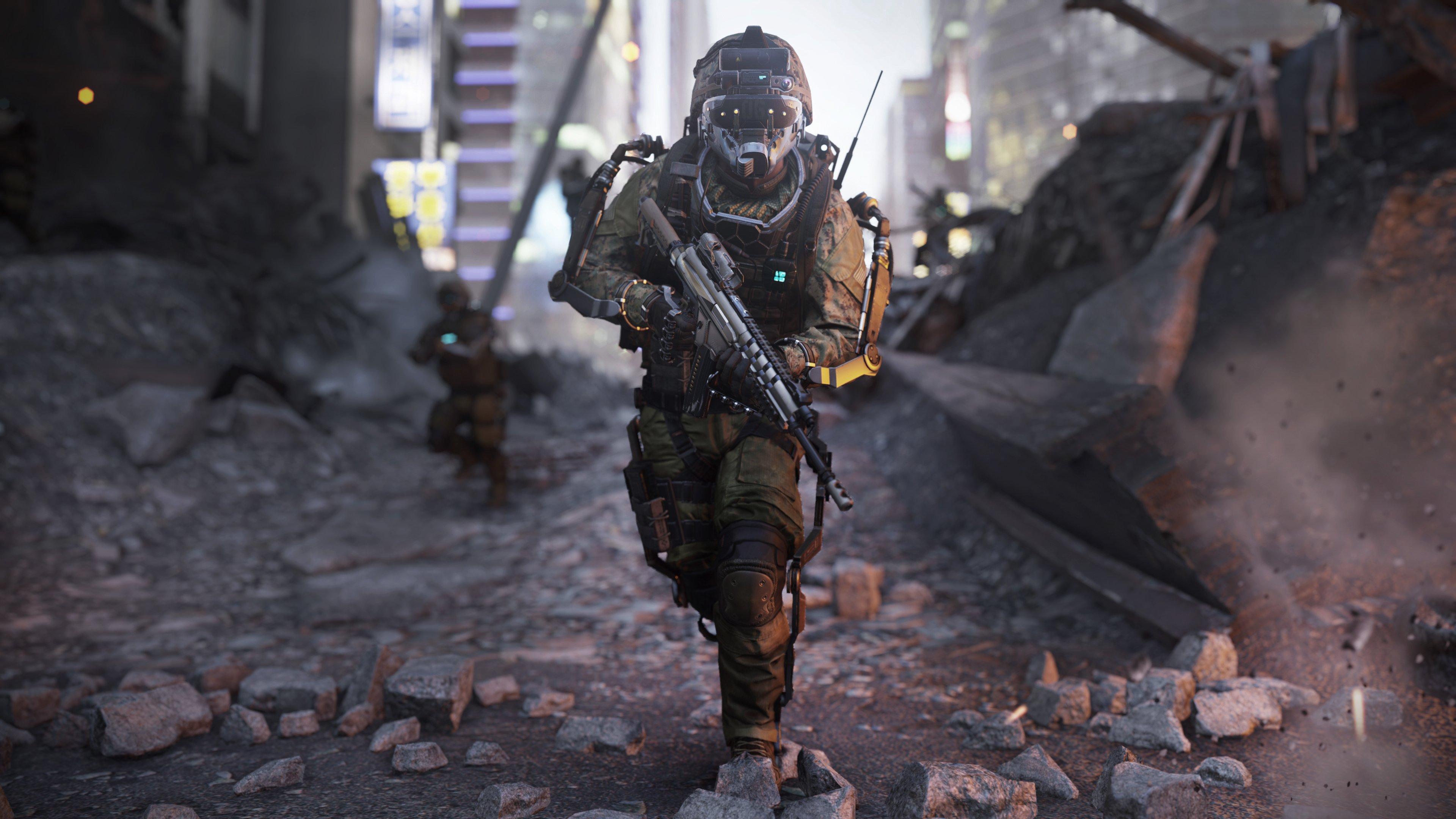 Call-of-Duty-Advanced-Warfare-E3-3
