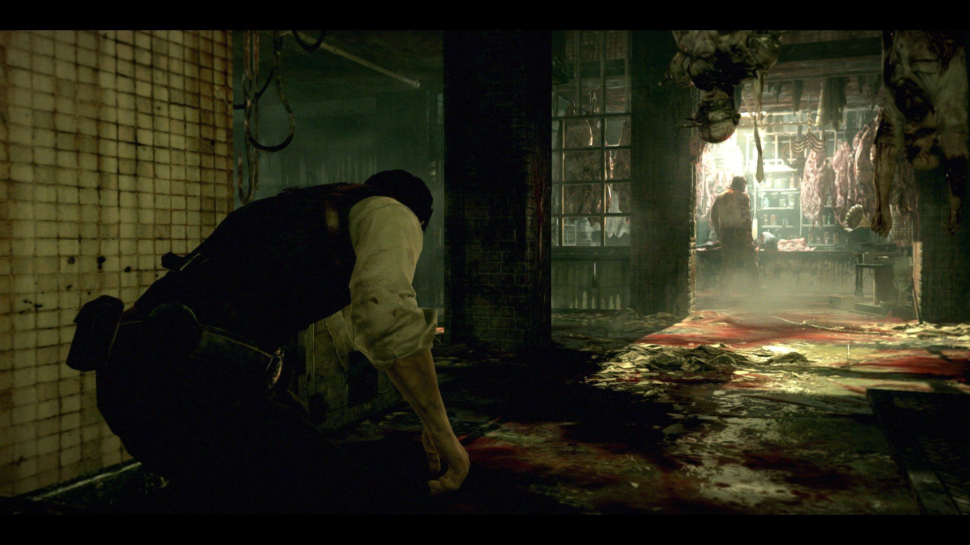 The-Evil-Within-viewing-area-2