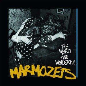 marmozets_album