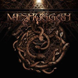meshuggah-The-Ophidian-Trek-dvd