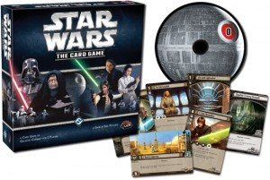 star-wars-the-card-game-[2]-203-p