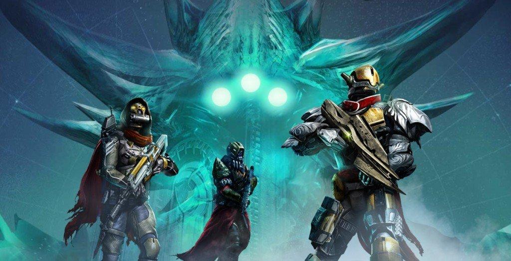 Destiny-expansion-The-Dark-Below-1024x523