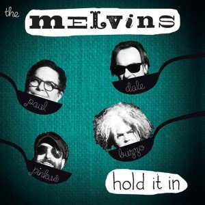 melvins-hold-it-in