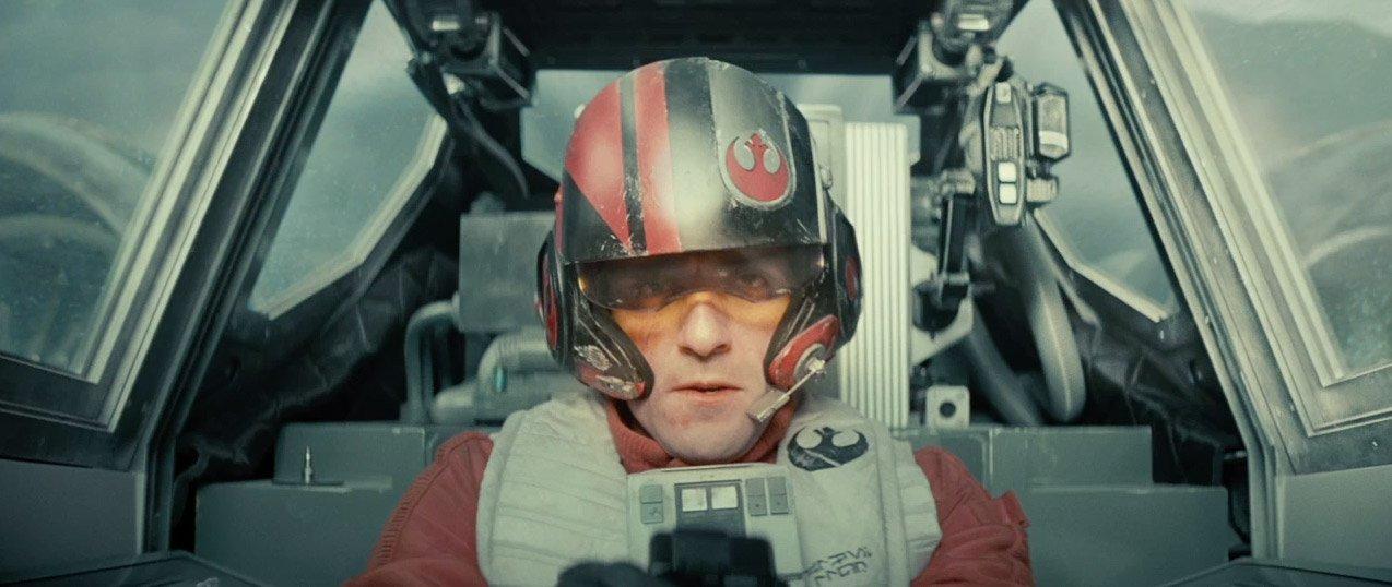 rebel_pilot