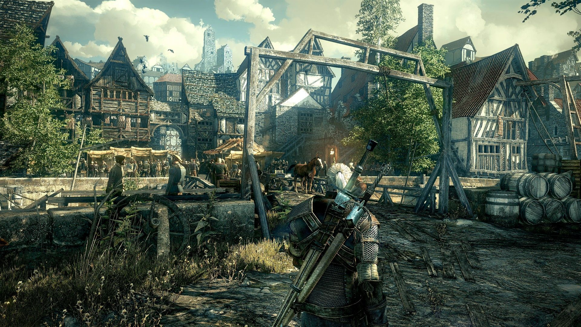 The-Witcher-3-Wild-Hunt-Download-PC-Free-Full-Version-Crack-9