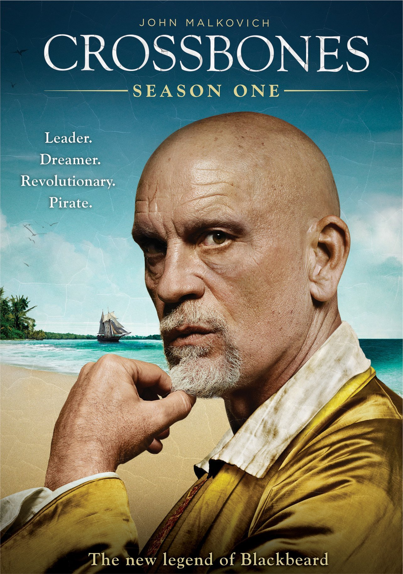 crossbones-season-one-dvd-cover-58