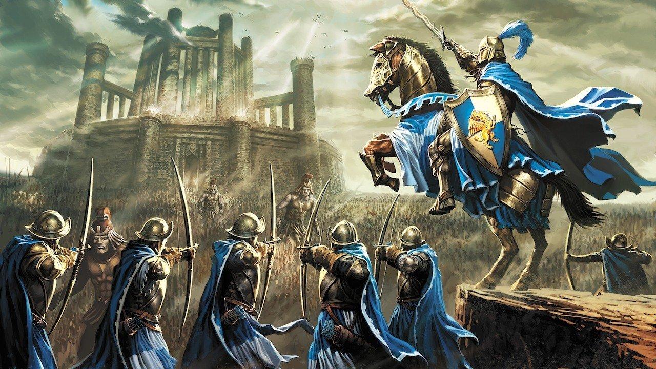 heroes-might-3-hdjpg-caad7f_1280w