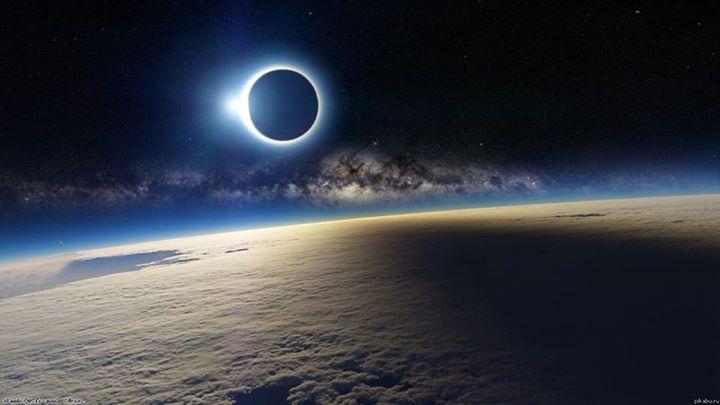 солнечное затмение фото отвратительные мужики блог