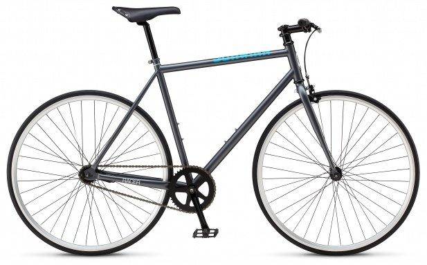 велосезон в москве открылся как выбрать велосипед где купить какой велосипед лучше