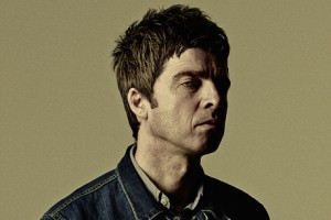 Noel-Gallagher_3197134b