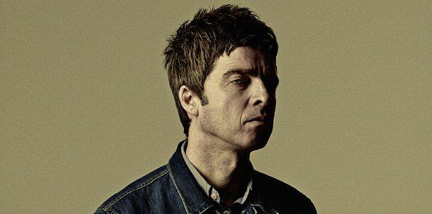 Noel-Gallagher_3197134b