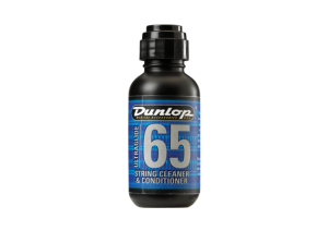 Ultraglide65StringConditioner-11