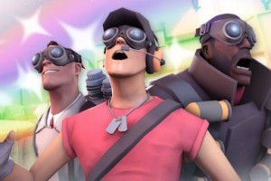 Valve-VR