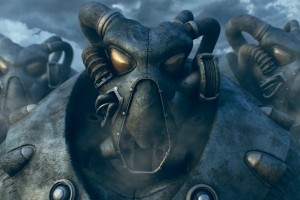 fallout 4 fallout 2 fallout which is best отвратительные мужики