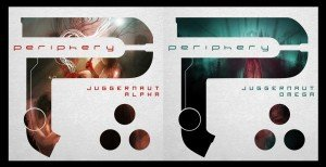 periphery-juggernauts-ftd