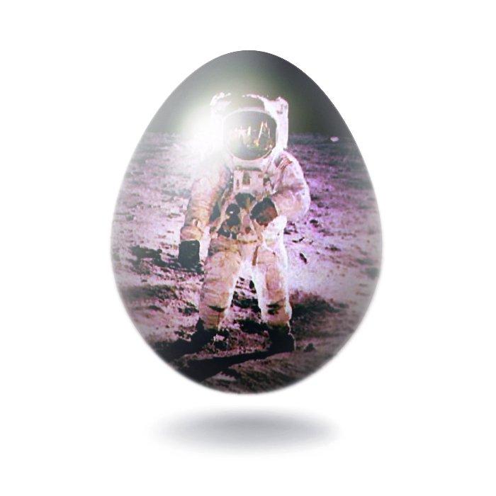 пасха 2015 день космонавтики космические яйца космическая пасха