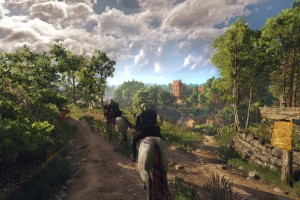 2624268-the_witcher_3_wild_hunt-crossroads_1407869449