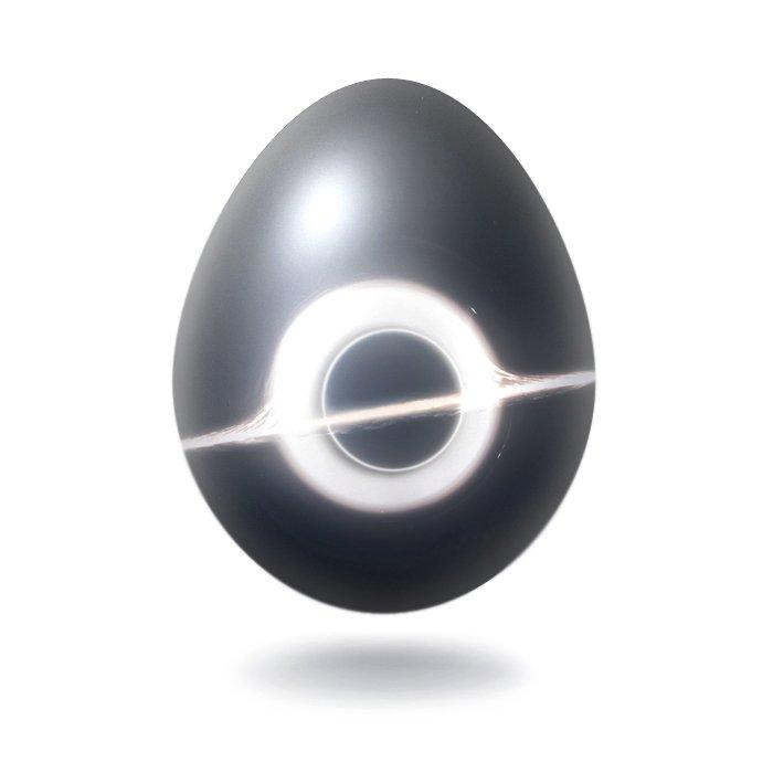 пасха 2015 день космонавтики космические яйца космическая пасха Отвратительные мужики
