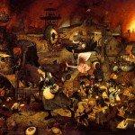 Hieronymus-Bosch.Mad_meg