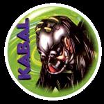 мортал комбат фишки сотки кепсы mortal kombat caps jax джакс Mortal kombat x кабал