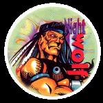 мортал комбат фишки сотки кепсы mortal kombat caps jax джакс Mortal kombat x