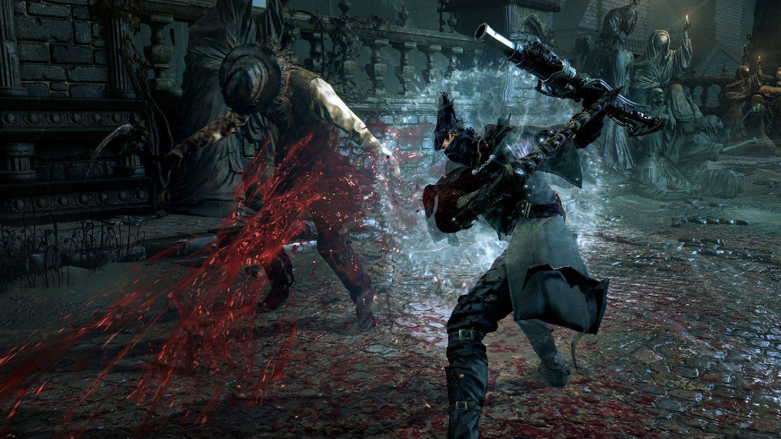 bloodborne-screenshot