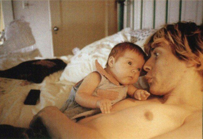cobain-695x477