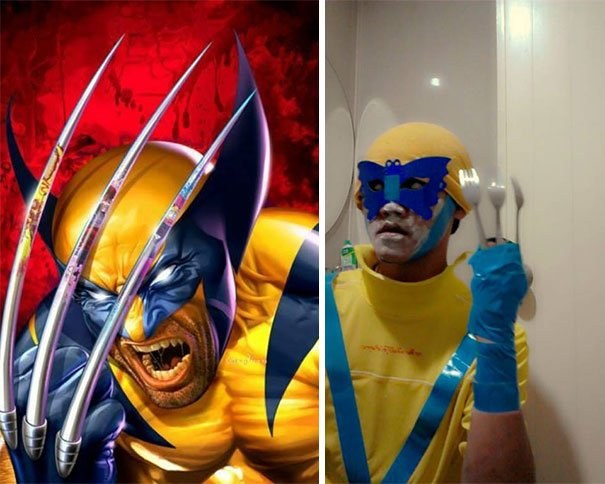 diy-low-cost-cosplay-costumes-anucha-saengchart-23