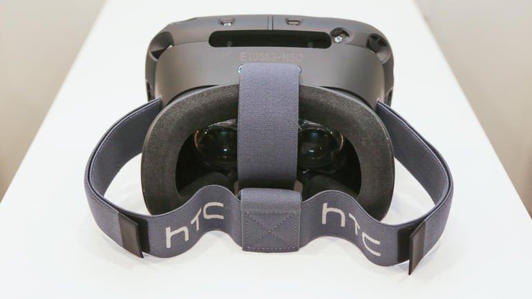 htc-vive-04
