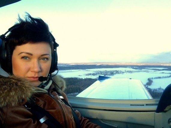 штарева аэрофобия как бороться перестать бояться летать страх полетов отвратительные мужики блог подкаст