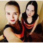 пчелки тверк twerk оренбургская школа танцев закрывают прокуратура суд говноооооо