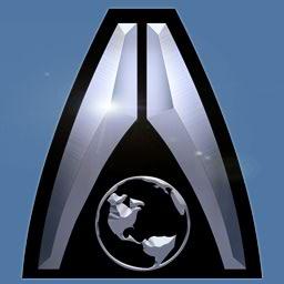 «Альянс систем»