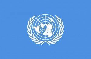 «Организация Объединенных Наций»