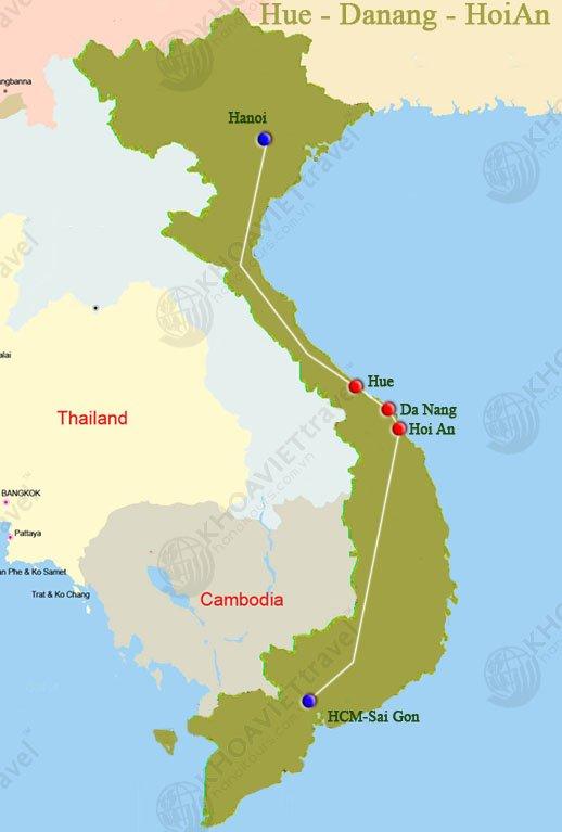 война во вьетнаме вьетконг итоги сша ссср дананг хюэ 40 лет сайгон причины нападения
