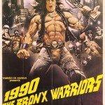 безумный макс 1979 воин дорог дорога ярости смотреть рецензия обзор отзывы