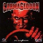 безумный макс carmageddon