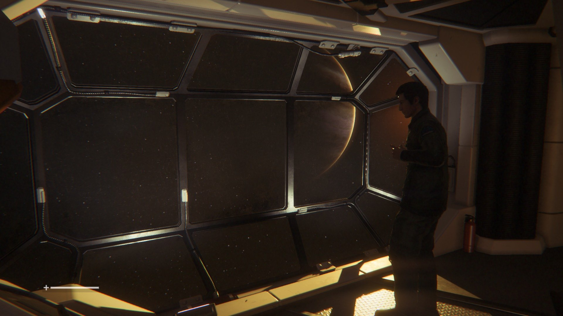 Alien: Isolation™_20141009024401