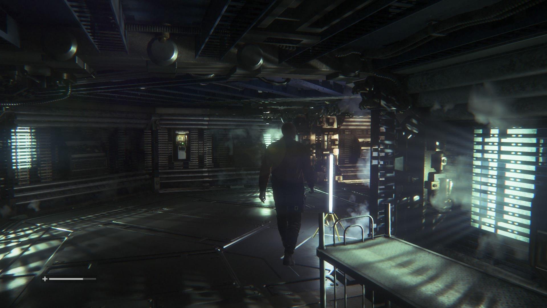Alien: Isolation™_20150511124803