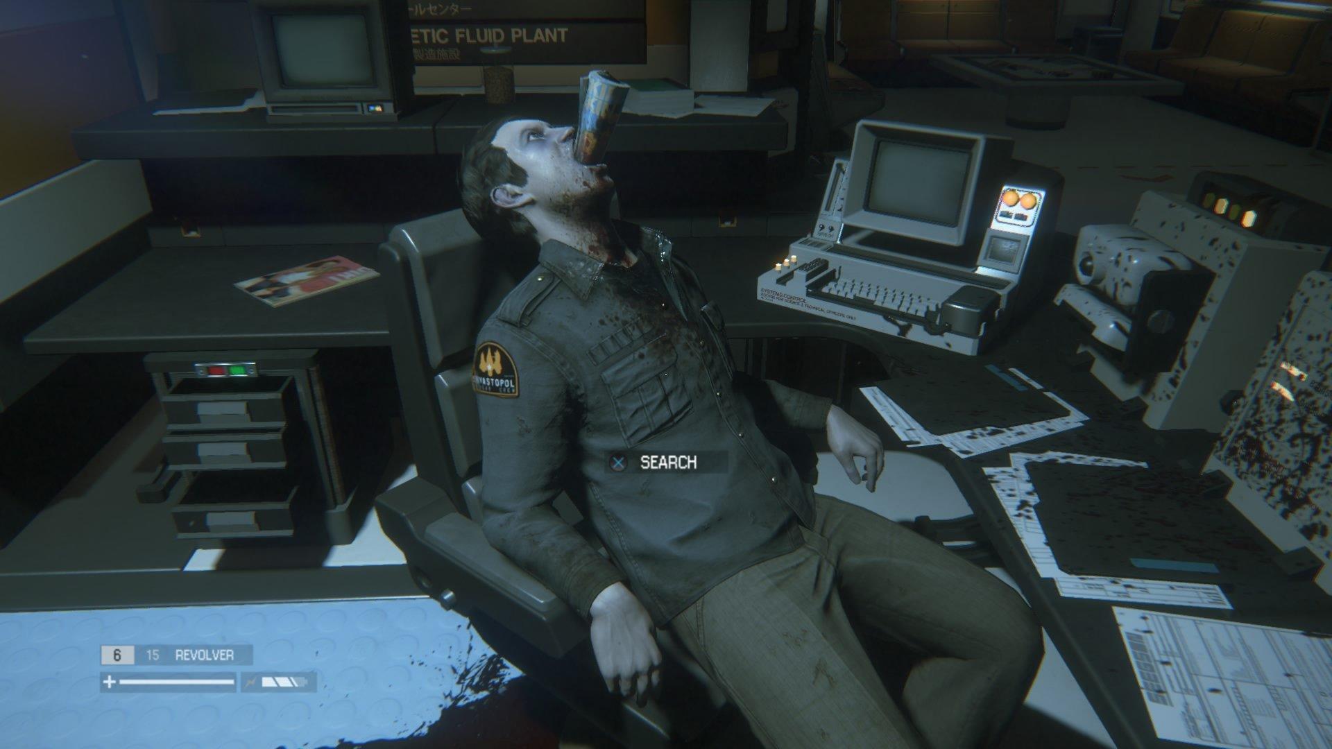 Alien: Isolation™_20150516005008