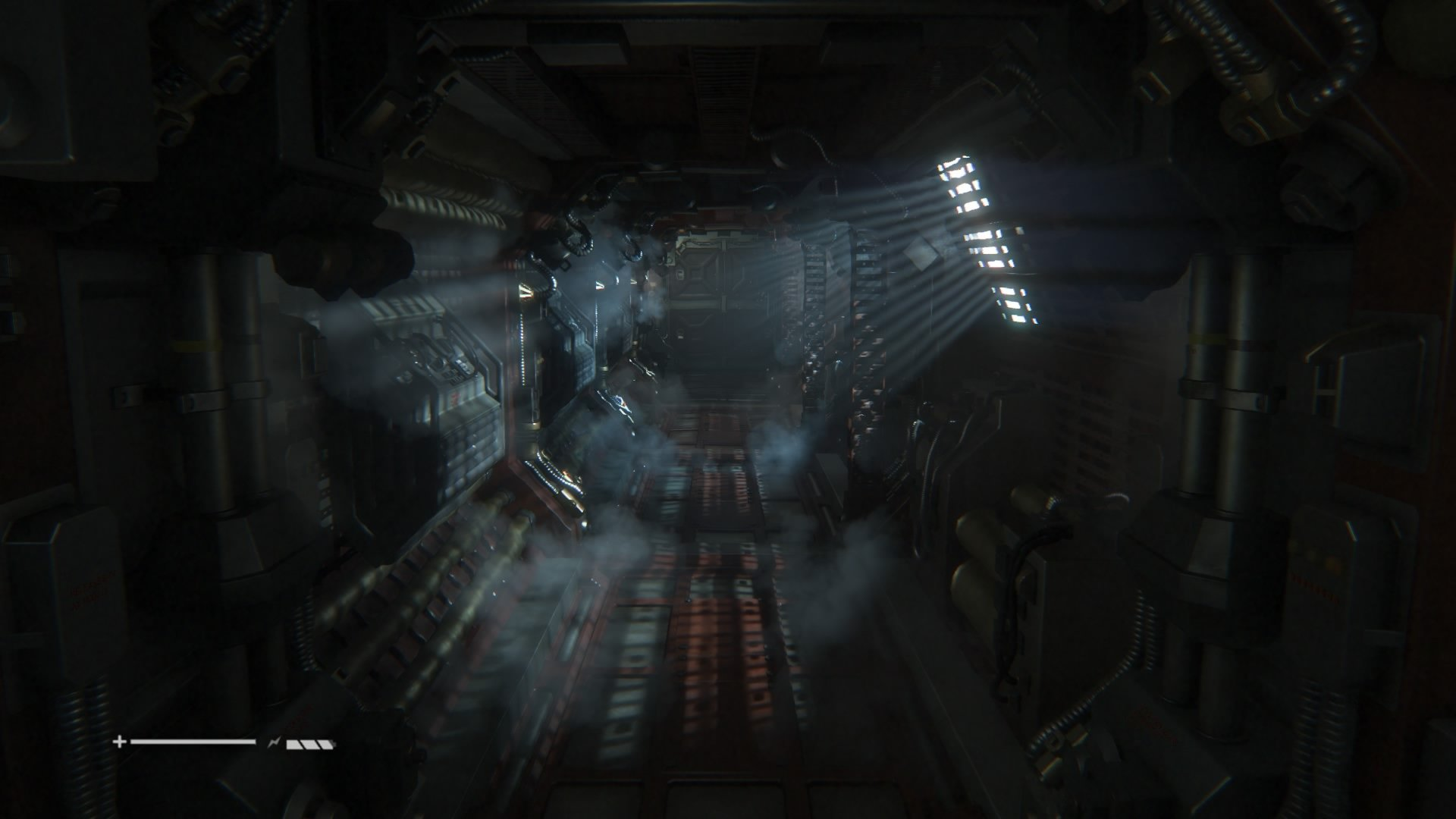 Alien: Isolation™_20150516032232