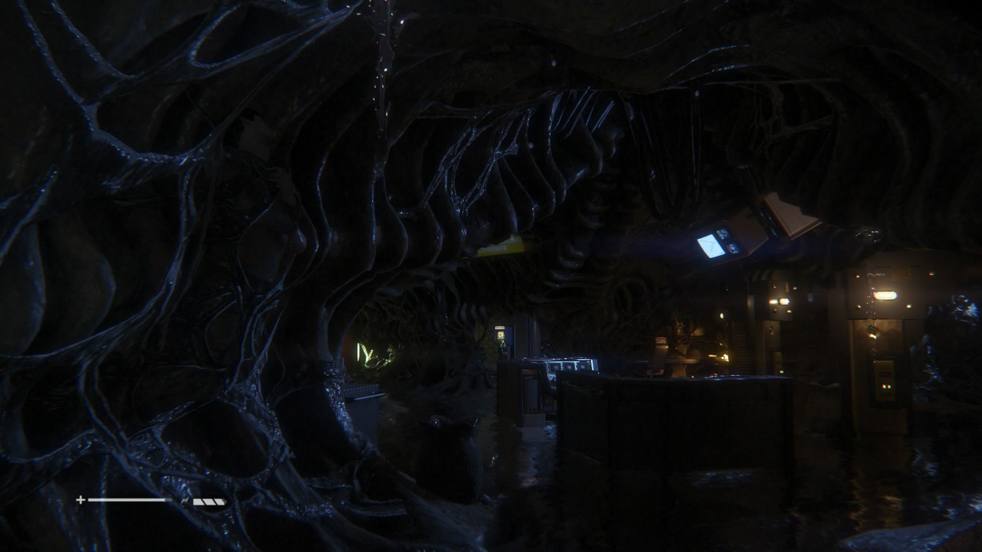 Alien: Isolation™_20150516034258