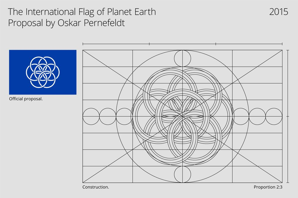 Flag_construction_w_flag.0