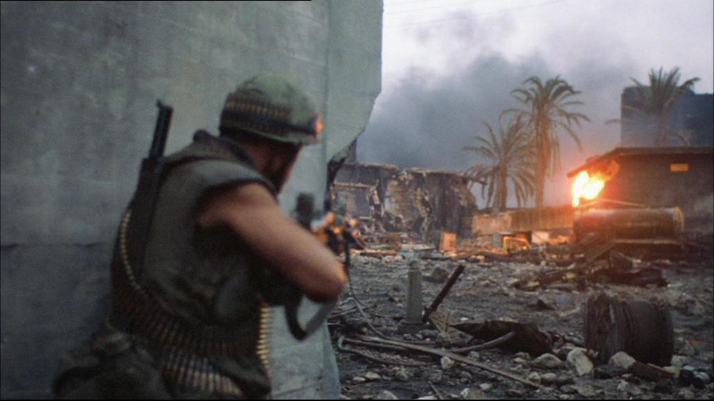 война во вьетнаме как закончилась итоги сша ссср рембо цельнометаллическая оболочка